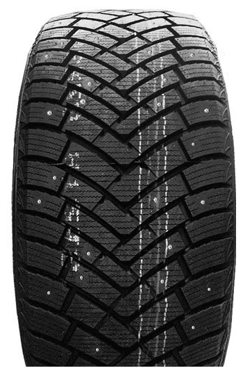 LingLong GREEN-Max-Winter-Grip 185/65 R15 88T