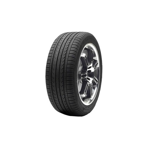 Capitol Sport UHP 215/50 R17 95W