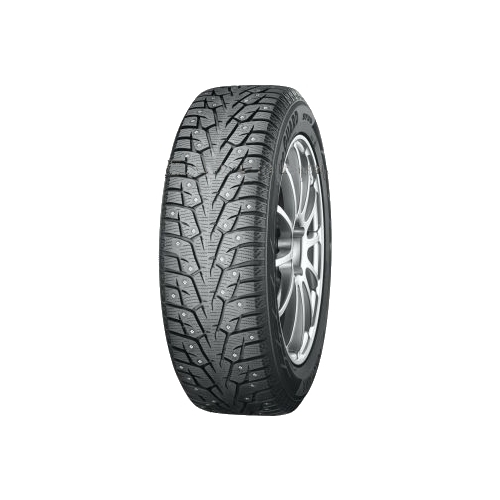 Yokohama Ice Guard IG55 255/50 R19 107T